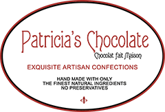 Patricias Chocolate Shop in Grand Haven, Michigan